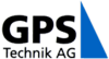 GPS Technik AG, network solution provider in Switzerland