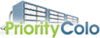 Priority Colo Inc., large colocation services provider, Toronto, Canada